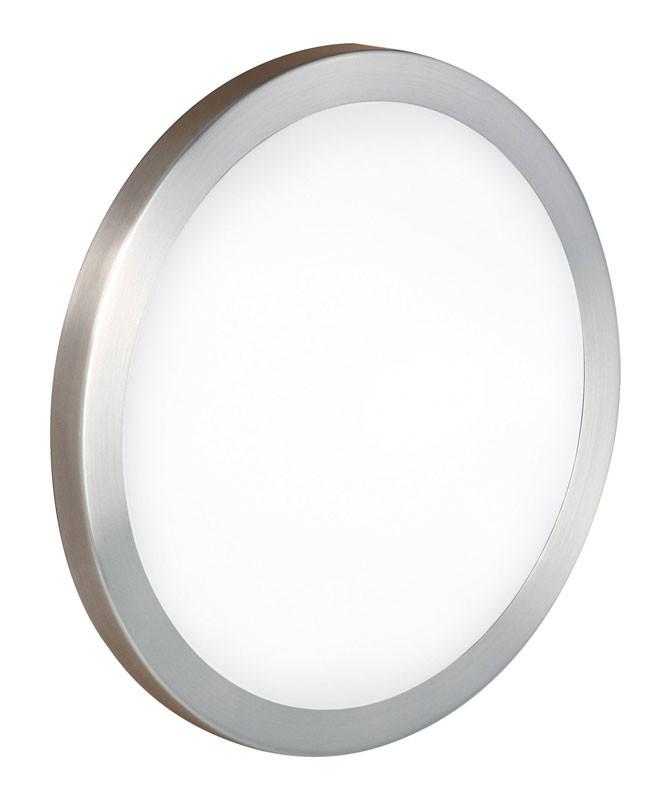 EGLO 87329 светильник настенно потолочный eglo led planet 31254