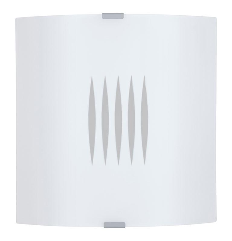 EGLO 83131 настенный светильник eglo grafik 83131