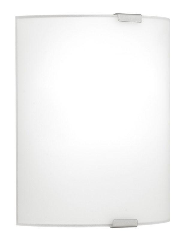 EGLO 84028 настенный светильник eglo grafik 84028