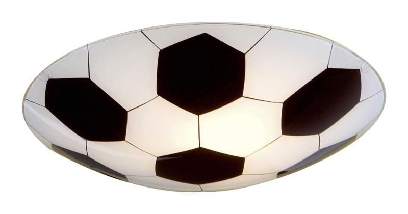 EGLO 87284 eglo светильник настенно потолочный eglo junior 87284 yz29yay