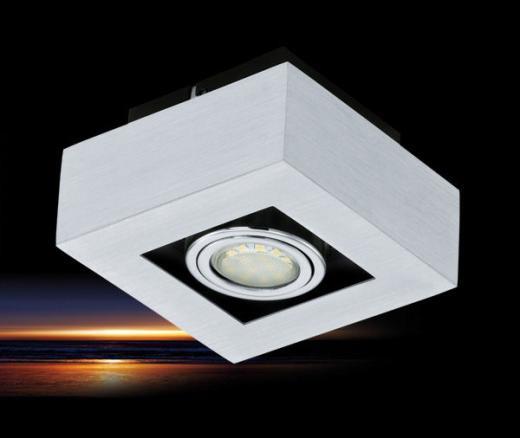EGLO 91352 eglo потолочный светильник eglo loke 1 91352
