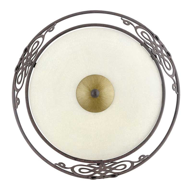 EGLO 86711 eglo светильник потолочный eglo mestre 86711 emuuc6v