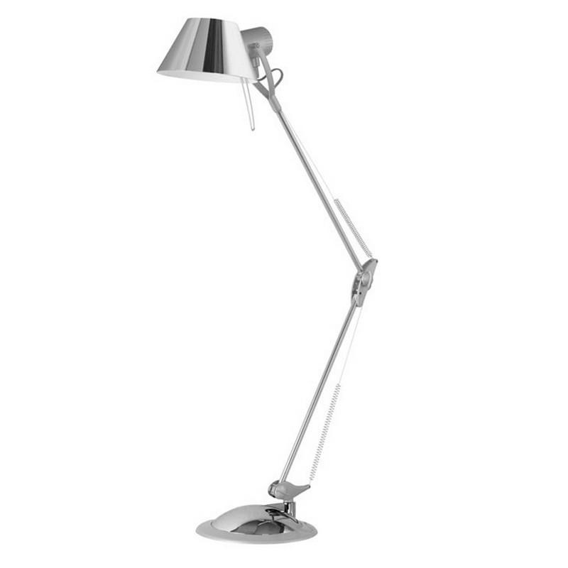 EGLO 83249 настольная лампа eglo office 83249