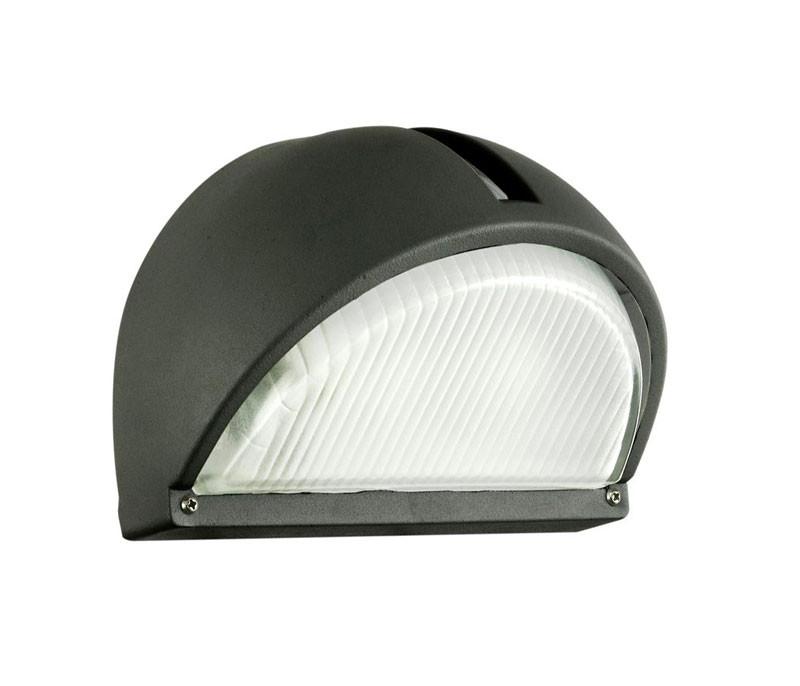 EGLO 89767 настенно потолочный светильник eglo onja 89767