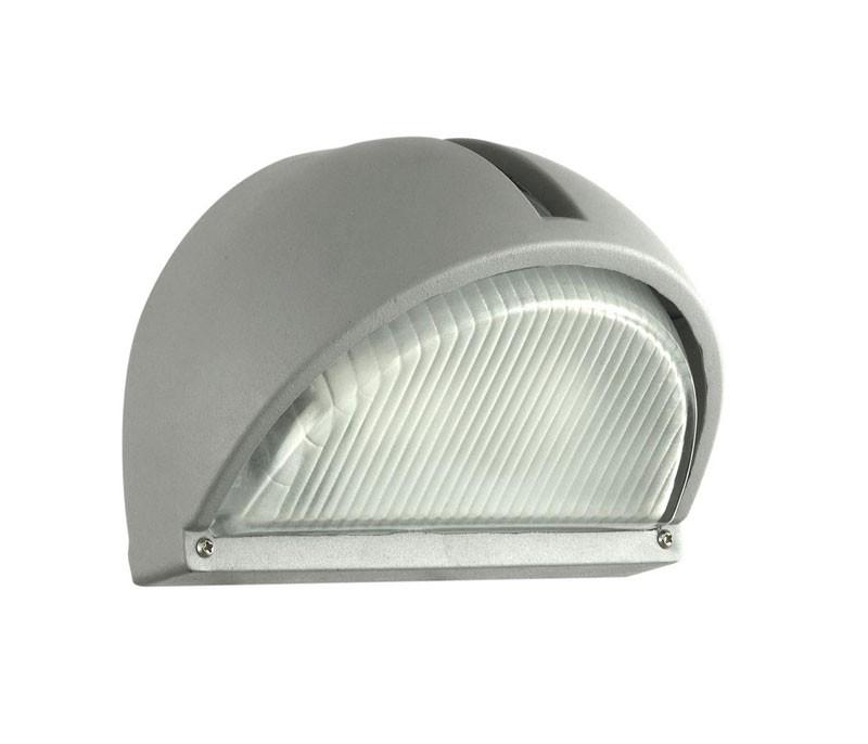 EGLO 89769 настенно потолочный светильник eglo onja 89769