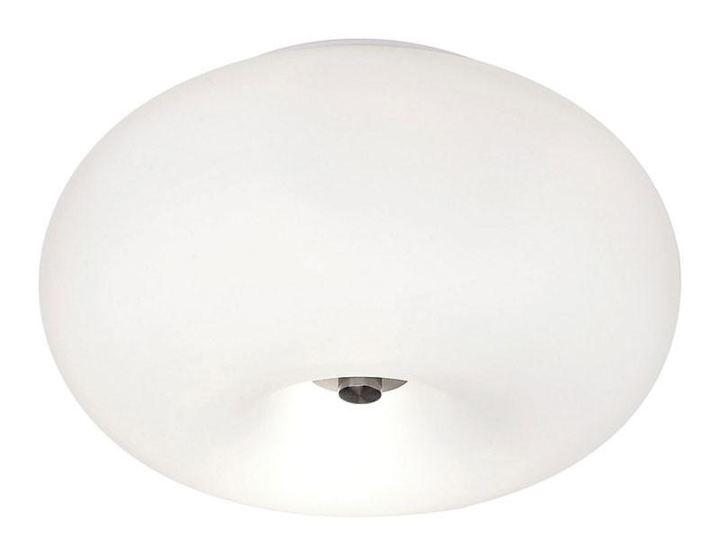 EGLO 86811 eglo светильник настенно потолочный eglo optica 86811 mg7au z h