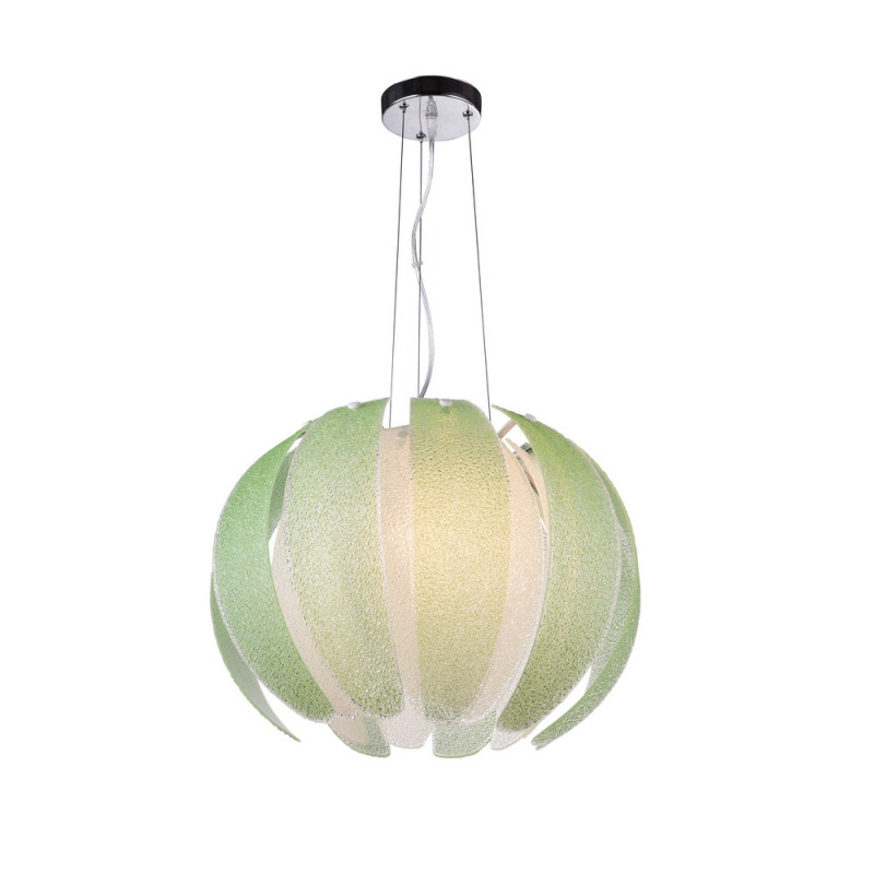 IDLamp 248/1-Green idlamp 248 248 1 green
