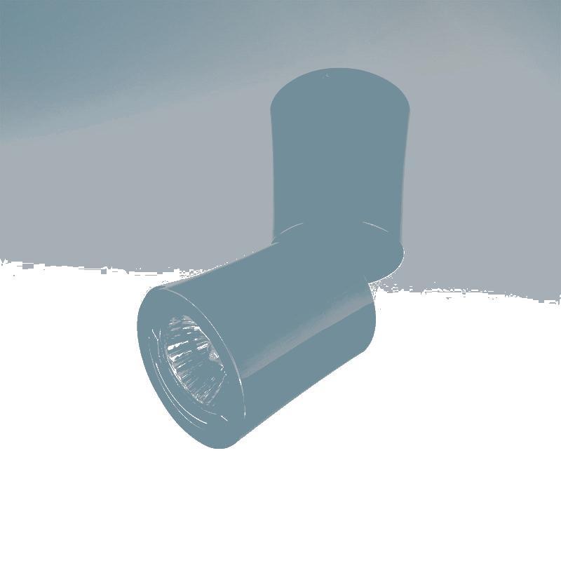 все цены на Lightstar 214458 Светильник ROTONDA HP16 ЧЕРНЫЙ ХРОМ, шт