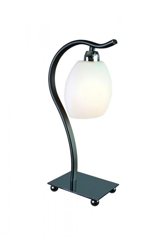 Omnilux OML-26904-01 настольная лампа omnilux oml 26904 01