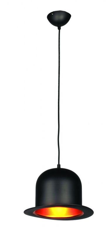 Omnilux OML-34606-01 подвесной светильник omnilux 346 oml 34606 01