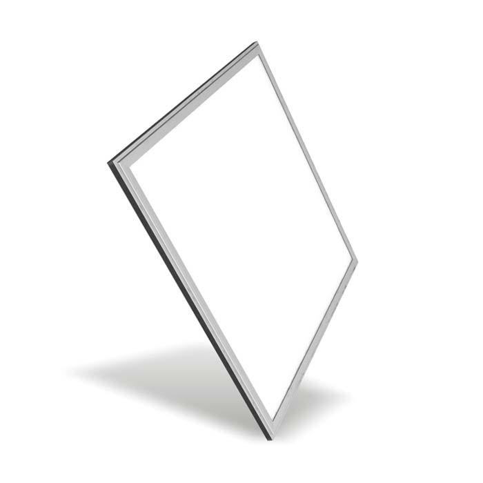 ESTARES PAN 600/PS-DL39-600*600 Универсальный белый