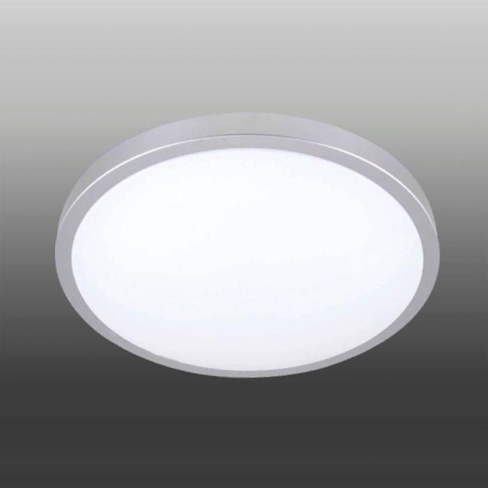 Maysun ES8011-40W maysun cdd16w white теплый белый