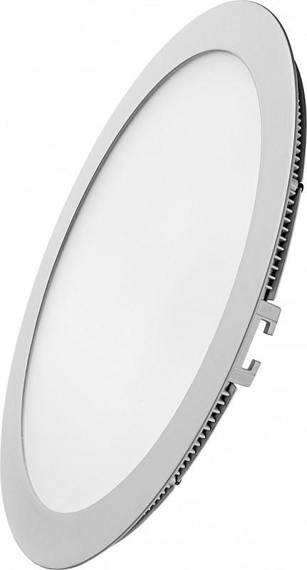 X-Flash Светодиодная панель XF-RPW-300-24W-3000K X-flash гигрометр ryobi phoneworks rpw 3000