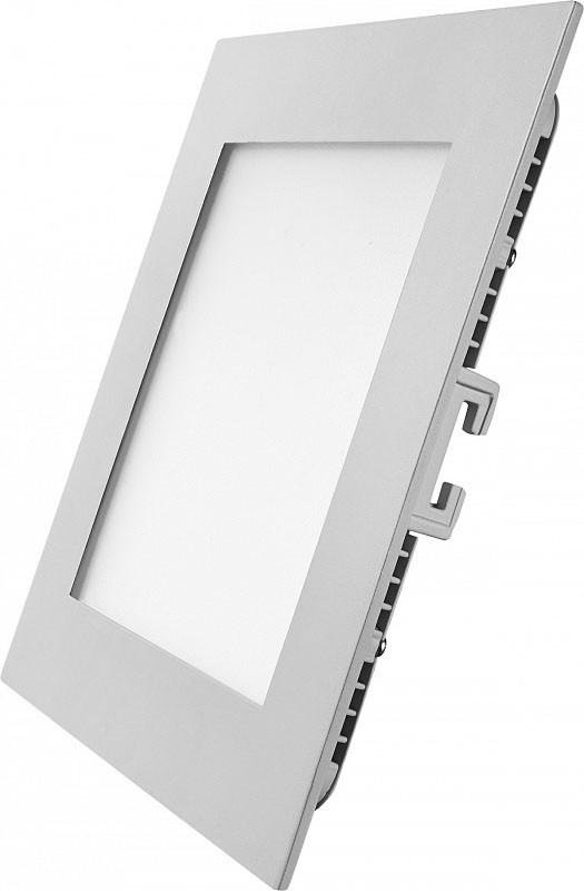 X-Flash Светодиодная панель XF-SPW-150-8W-3000K X-flash x flash светодиодная панель x flash xf spw 295 1195 2 40w 6000k арт 47390