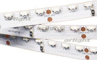Arlight Лента 5 метров RS 2-5000 24V Day 2x (335, 600 LED) тракторный прицеп 1птс 2 или 1птс 2 5