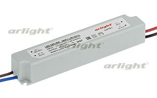 Arlight Блок питания ARPV-LM12012 (12V, 1A, 12W) polish 12012 p