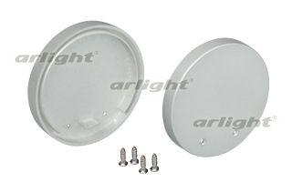 Arlight Заглушка SL-ROUND-D60 n2o y3176 6x15 5x100 d60 1 et40 s