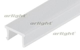 Arlight Экран SL-W7-2000 OPAL wenger business w7 01 w7 01brown