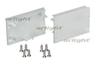 Arlight Заглушка SL-LINE-4932 пульт behringer x1622usb