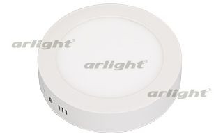 Arlight Светильник SP-R175-12W White точечный светильник 014934 arlight