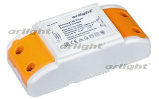 Arlight Блок питания ARJ-LK32320-DIM (10W, 320mA, PFC, Triac) lkp 0p013 lk op425002a 03b e w good working tested
