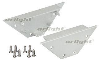 Arlight Заглушка SL-ZOOM-64 пульт behringer x1622usb