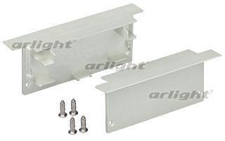 Arlight Заглушка SL-LINIA88-F пульт behringer x1622usb