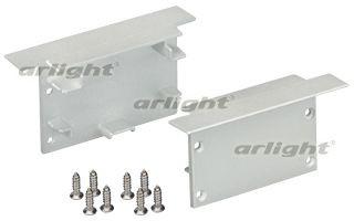 Arlight Заглушка SL-LINIA62-F пульт behringer x1622usb