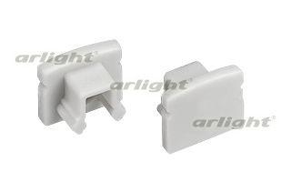 Arlight Заглушка ARH-MINI5 глухая 014621 arlight