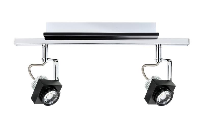Paulmann 60257 фито лампы фирмы paulmann мощностью 40 60 и 100 вт