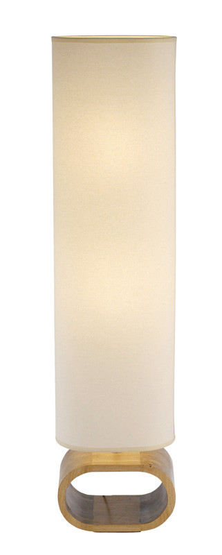 MarkSojd&LampGustaf 101808 markslojd nekso 101808