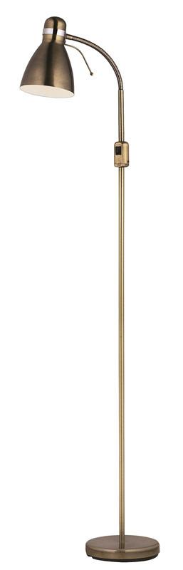 MarkSojd&LampGustaf 105186 спот marksojd