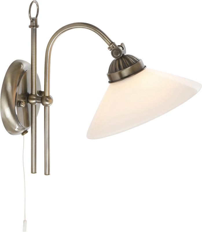 Globo 6872 подвесной светильник коллекция landlife 6870 3 бронза белый globo глобо