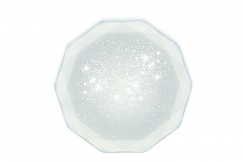 Mantra 3679 mantra diamante 3679
