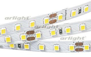 Arlight Лента RT 2-5000 24V 2X Warm3000 (2835, 600 LED, PRO) 2x yongnuo yn600ex rt yn e3 rt master flash speedlite for canon rt radio trigger system st e3 rt 600ex rt 5d3 7d 6d 70d 60d 5d