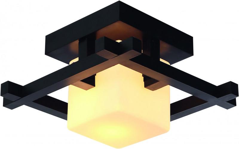 ARTE Lamp A8252PL-1CK