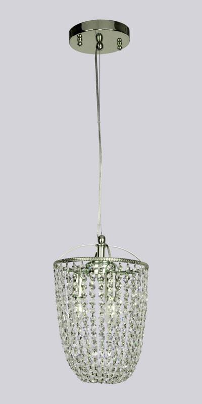 Favourite 1025-3P потолочный светильник favourite 1025 3p