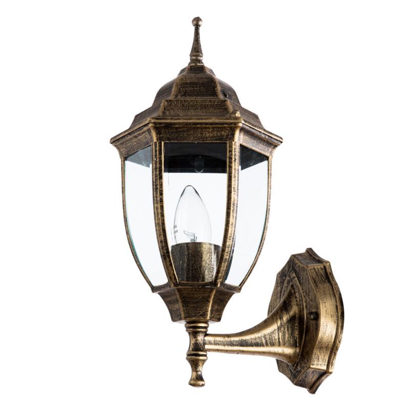 ARTE Lamp A3151AL-1BN светильник на штанге arte lamp pegasus a3151al 1wg