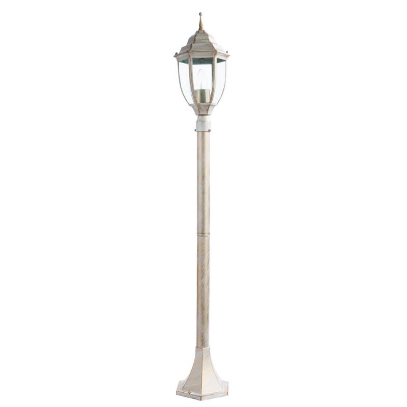 ARTE Lamp A3151PA-1WG светильник на штанге arte lamp pegasus a3151al 1wg