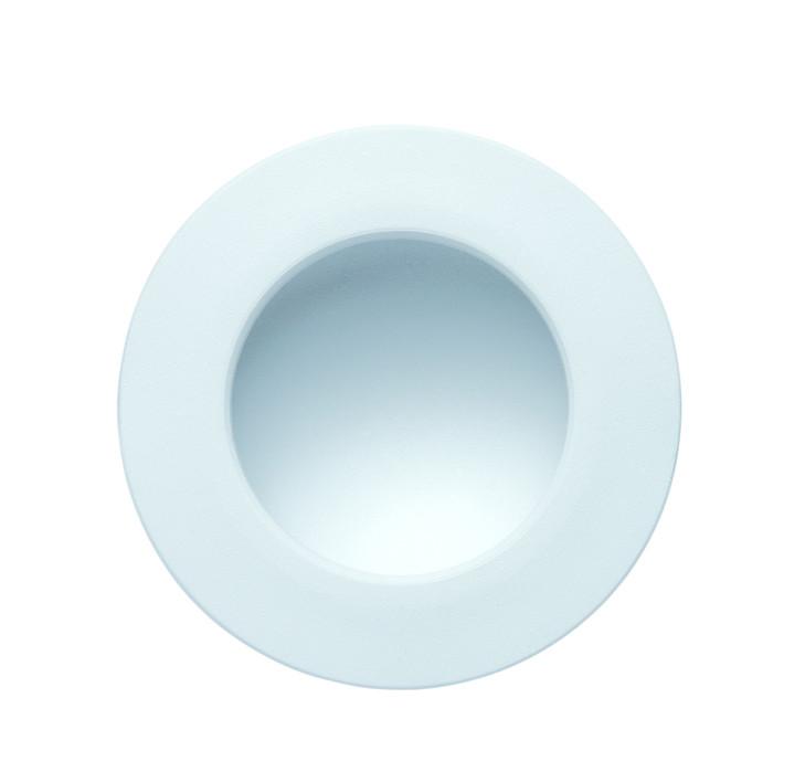 Mantra C0043 точечный светильник mantra c0043