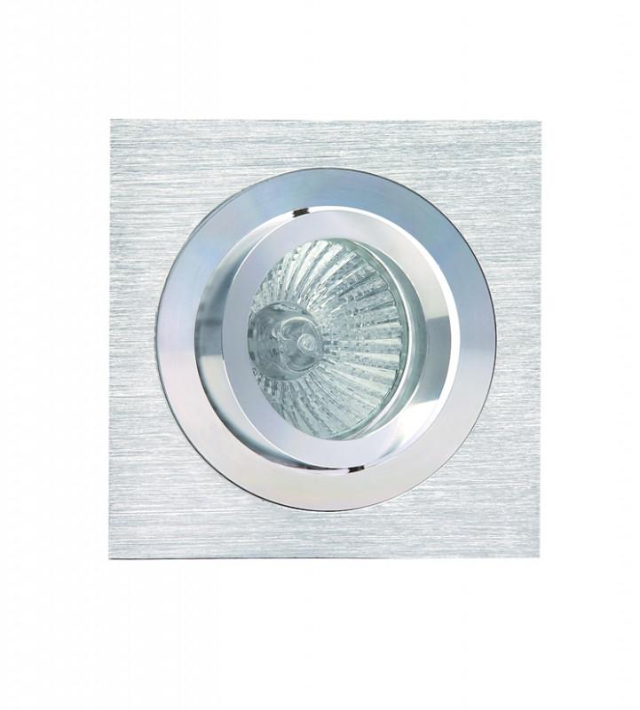 Mantra C0002 точечный светильник mantra c0002