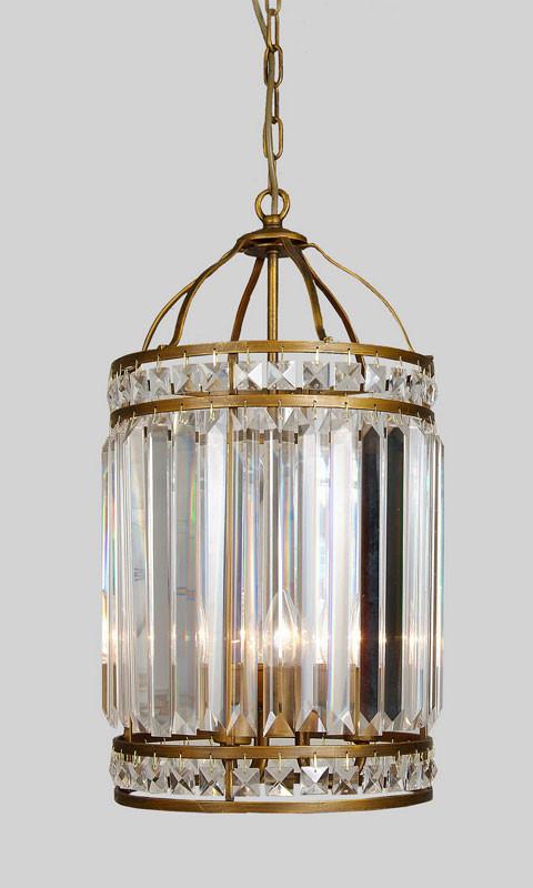Favourite 1085-3P подвесной светильник favourite ancient 1085 3p