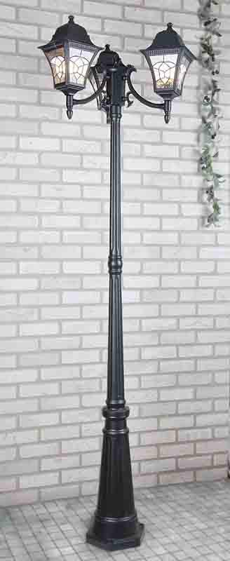 Elektrostandard Altair F/3 черный falmec altair top parete 60 ix 800