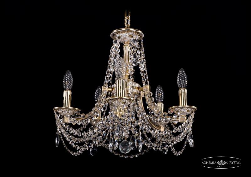 Bohemia Ivele Crystal 1771/5/150/C/GW bohemia ivele crystal 1771 5 150 a gw