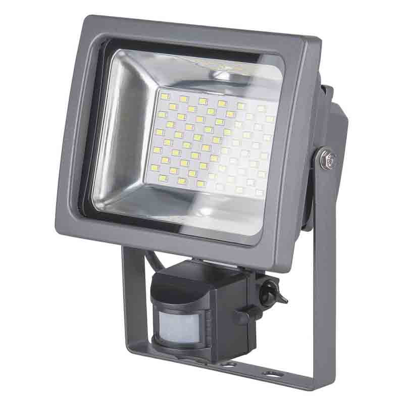 Elektrostandard 003 FL LED 30W elektrostandard лампа светодиодная elektrostandard свеча на ветру сdw led d 6w 3300k e14 4690389085505
