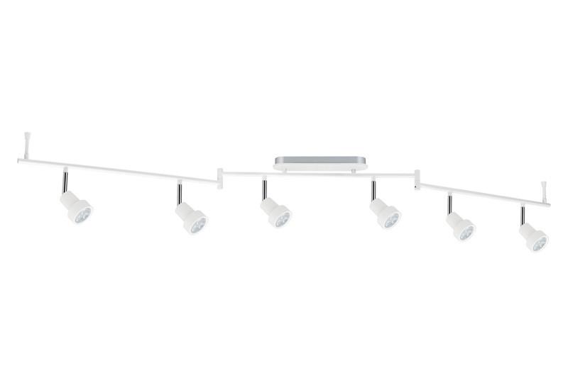 Paulmann 60229 фито лампы фирмы paulmann мощностью 40 60 и 100 вт