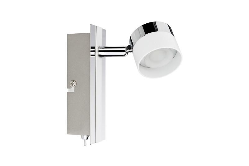 Paulmann 60244 фито лампы фирмы paulmann мощностью 40 60 и 100 вт