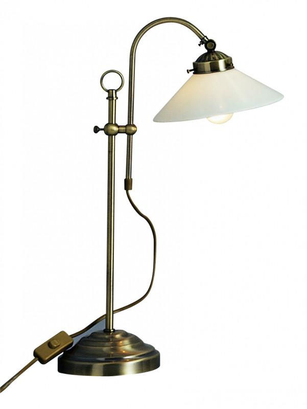 Globo 6871 подвесной светильник коллекция landlife 6870 3 бронза белый globo глобо
