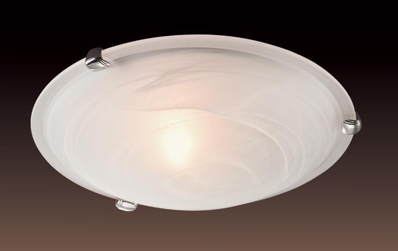 Sonex 353 хром FB06 110 хром Н/п светильник E27 3*100W 220V DUNA sonex 126 sok06 117 светлый орех н п светильник e27 100w 220v riga