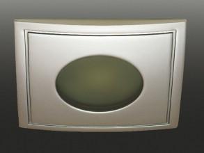 Donolux SN1516-MC влагозащищенный светильник donolux sn1516 kg